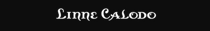 lc blackbanner Linne Calodo Update