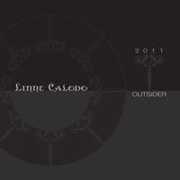 Linne Calodo - Wines - Outsider