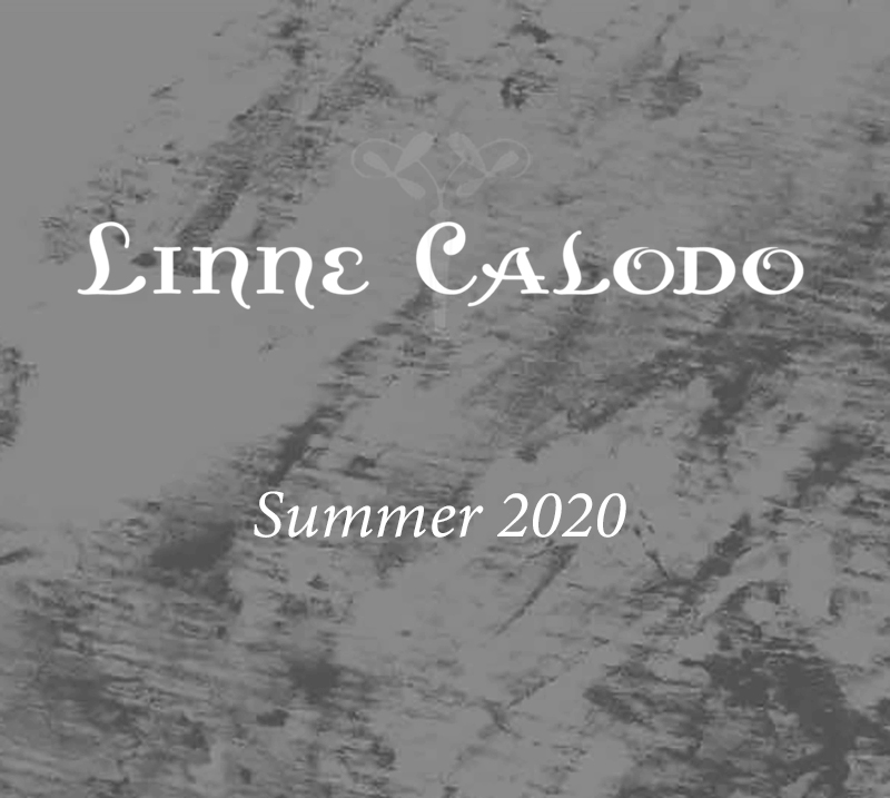 backgroundsummer2020 Linne Calodo Update